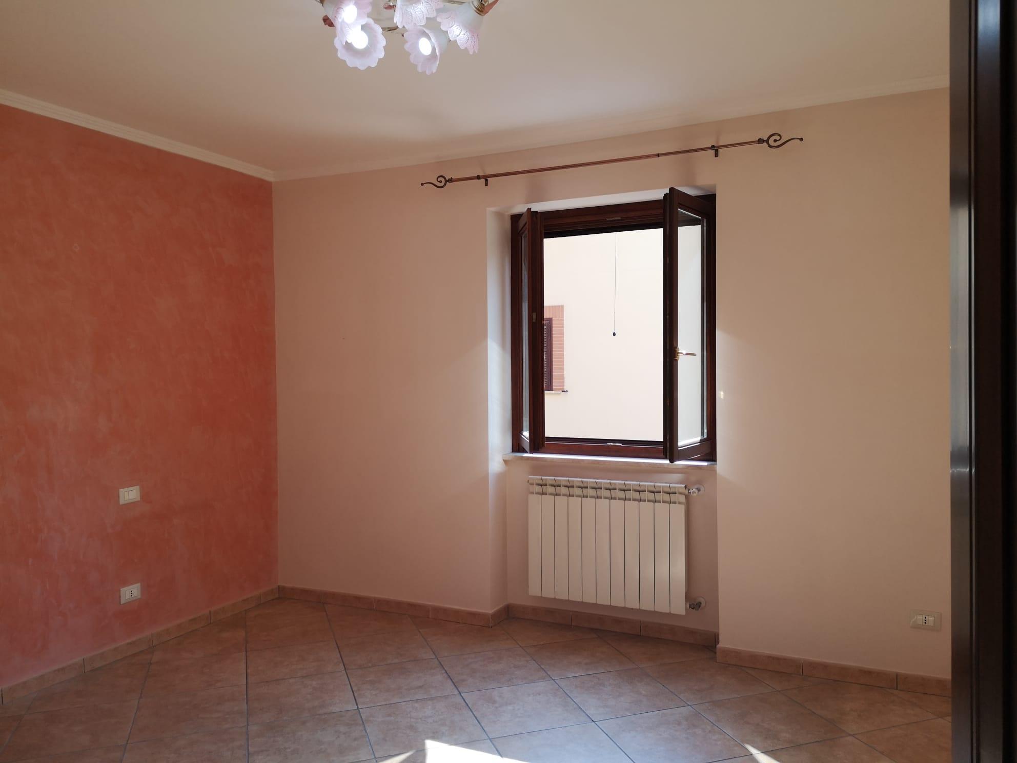 https://www.progettocasa1.it/immagini_immobili/14-09-2020/appartamento-vendita-colleferro-roma-via-oriana-fallaci-499.jpg