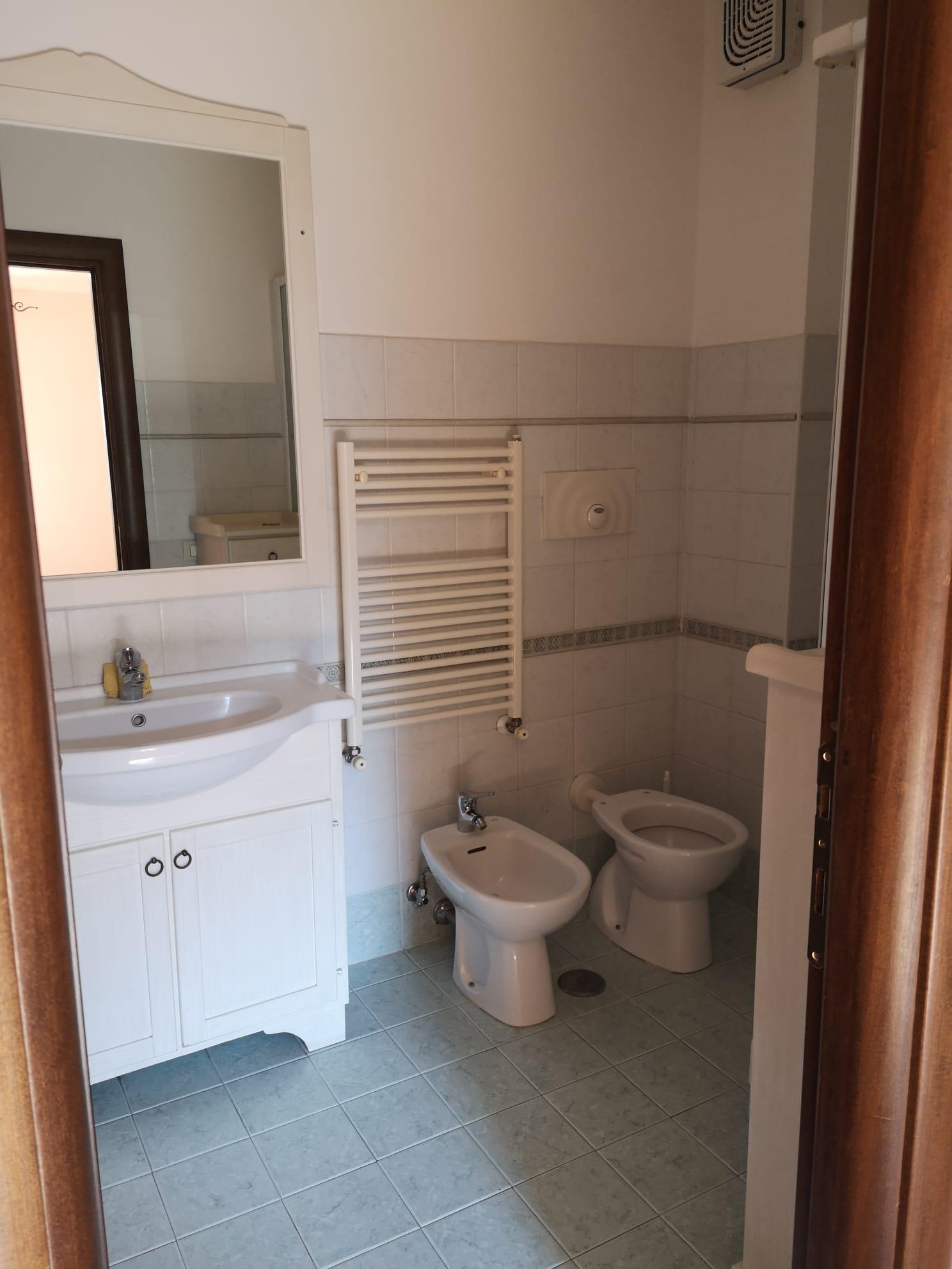 https://www.progettocasa1.it/immagini_immobili/14-09-2020/appartamento-vendita-colleferro-roma-via-oriana-fallaci-676.jpg