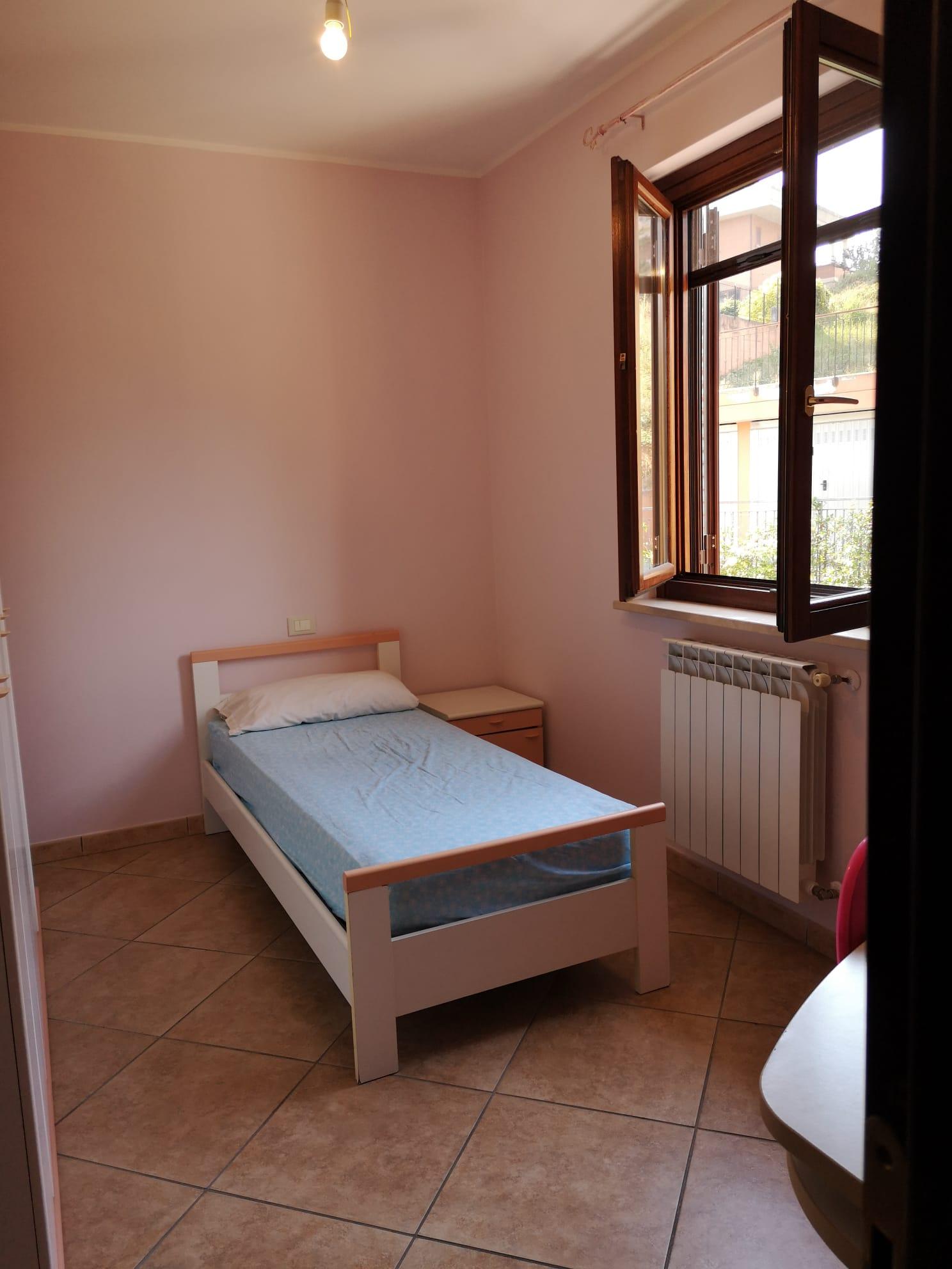 https://www.progettocasa1.it/immagini_immobili/14-09-2020/appartamento-vendita-colleferro-roma-via-oriana-fallaci-677.jpg