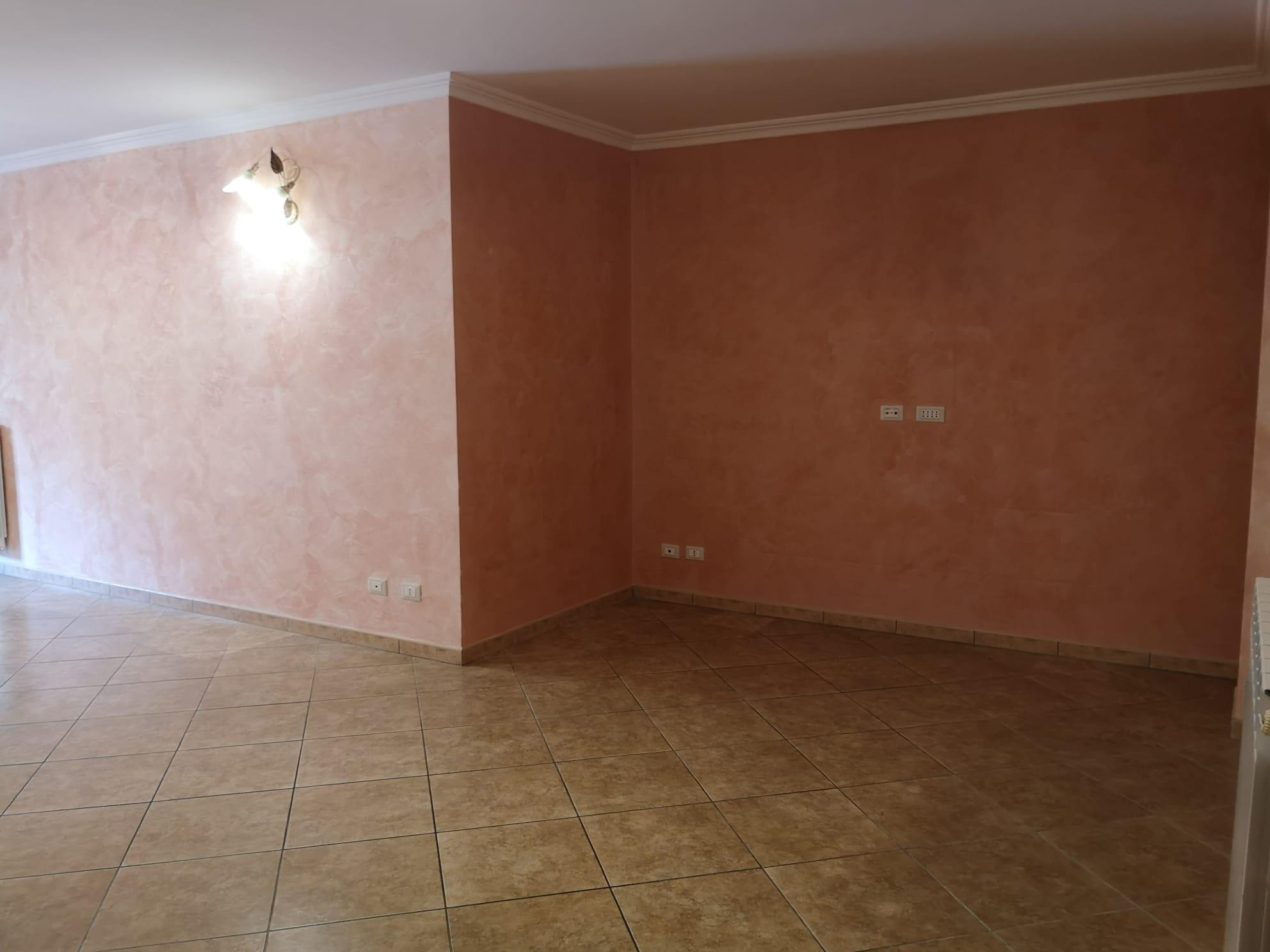 https://www.progettocasa1.it/immagini_immobili/14-09-2020/appartamento-vendita-colleferro-roma-via-oriana-fallaci-682.jpg
