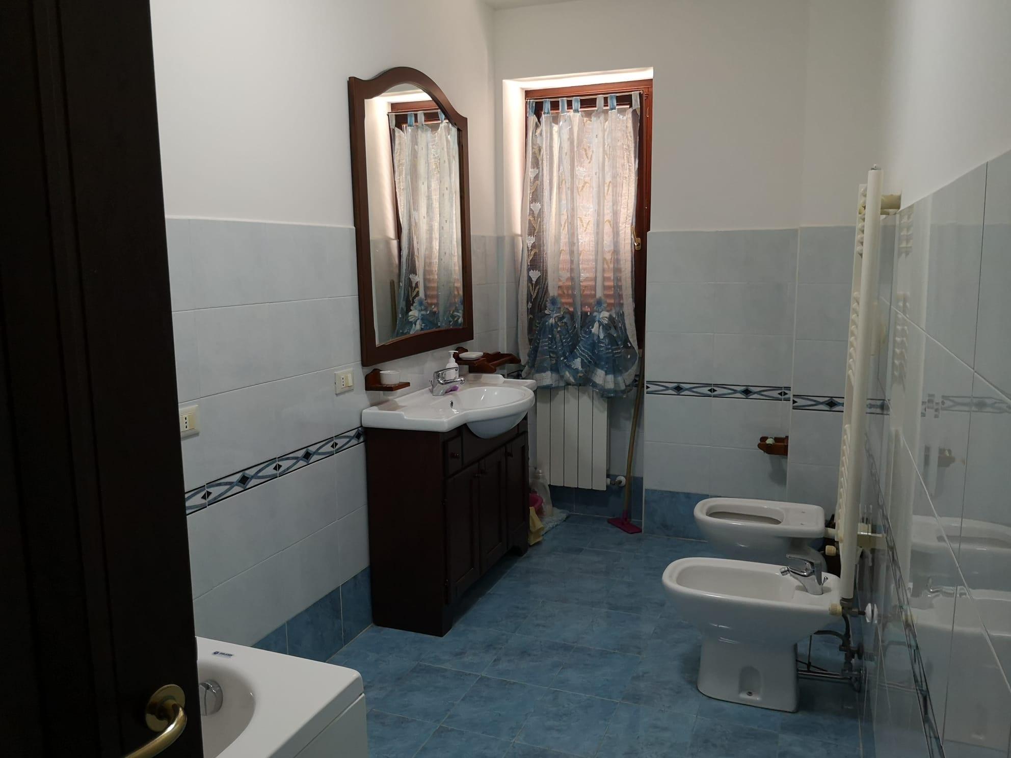 https://www.progettocasa1.it/immagini_immobili/14-09-2020/appartamento-vendita-colleferro-roma-via-oriana-fallaci-683.jpg