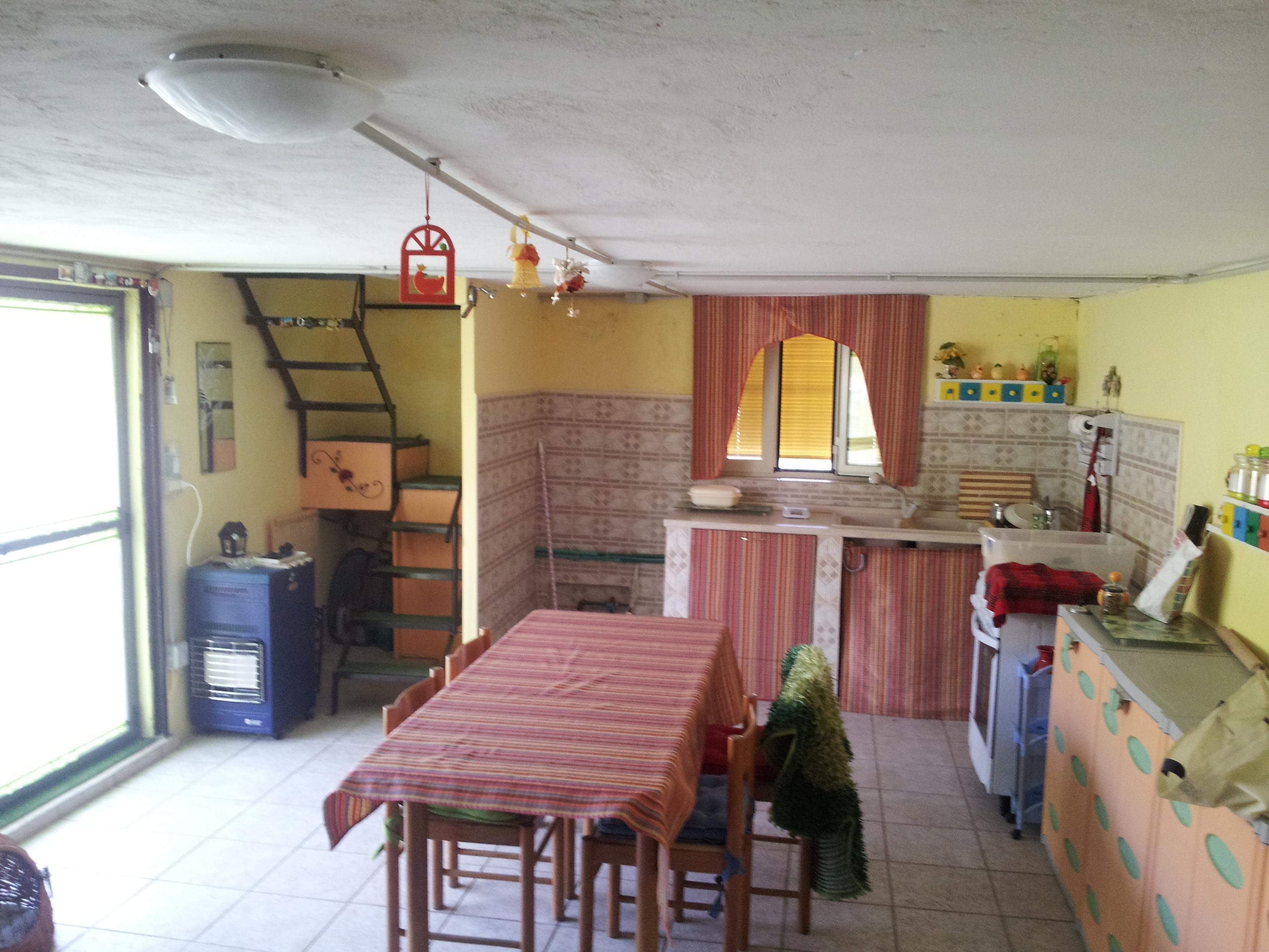 https://www.progettocasa1.it/immagini_immobili/14-10-2019/appartamento-vendita-segni-roma-via-della-mola2-680.jpg