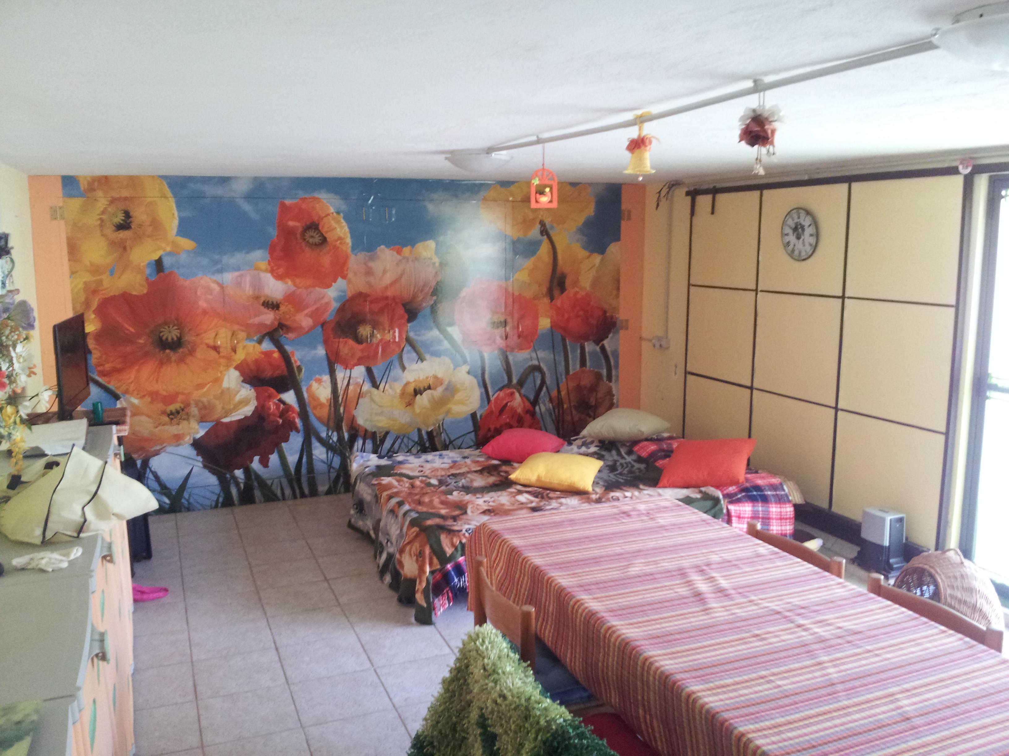 https://www.progettocasa1.it/immagini_immobili/14-10-2019/appartamento-vendita-segni-roma-via-della-mola2-687.jpg