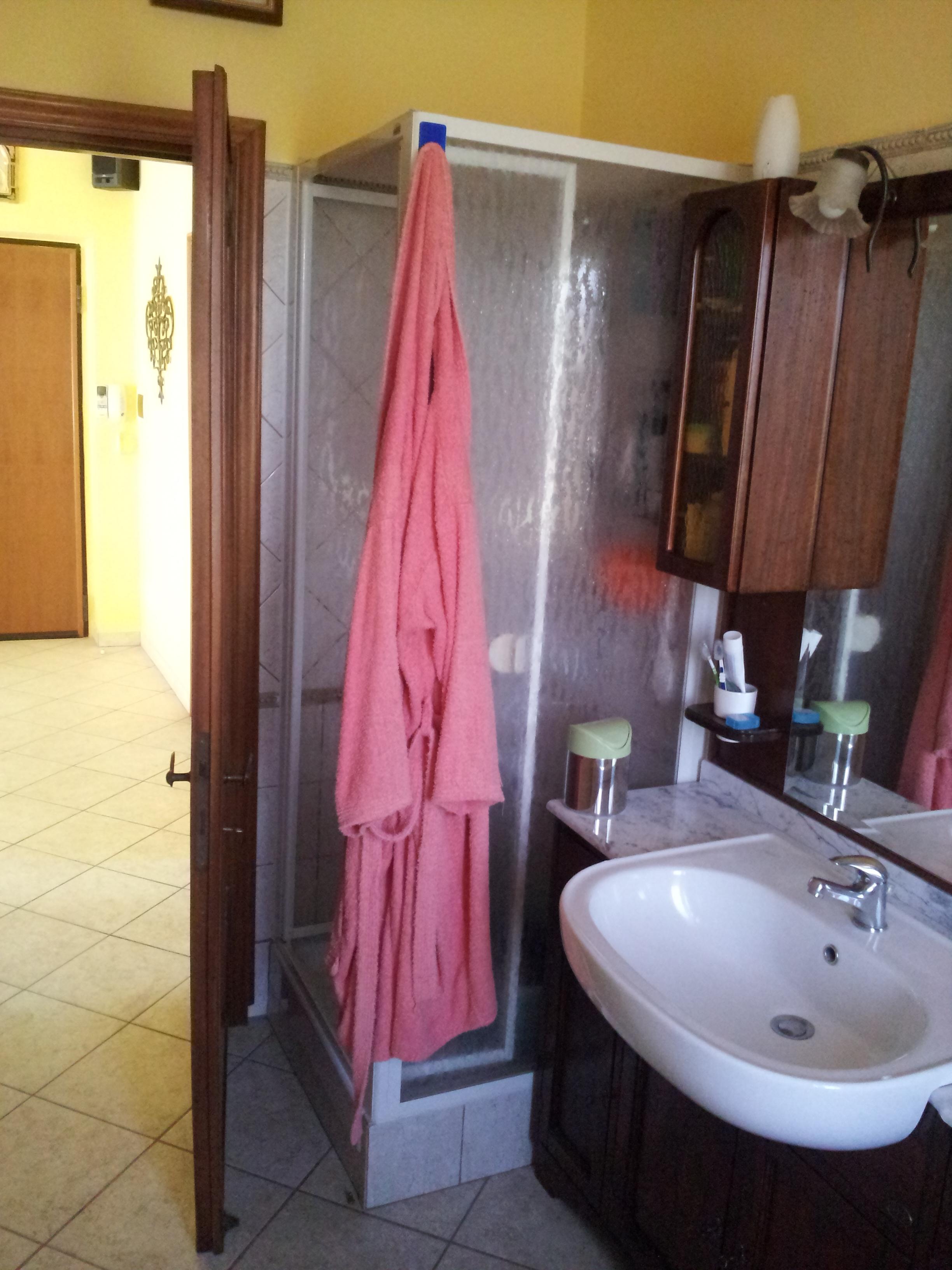 https://www.progettocasa1.it/immagini_immobili/14-10-2019/appartamento-vendita-segni-roma-via-della-mola2-814.jpg