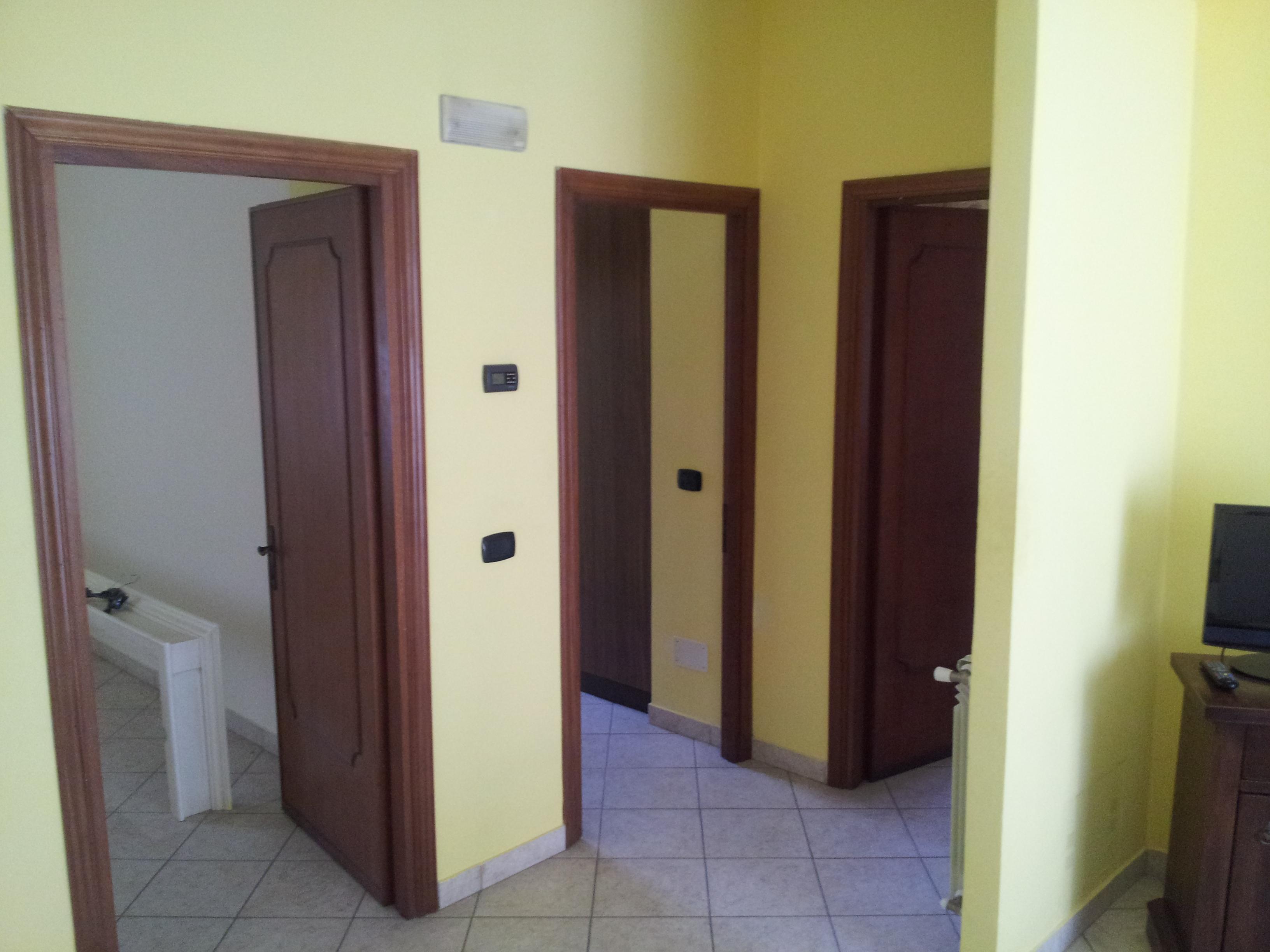 https://www.progettocasa1.it/immagini_immobili/14-10-2019/appartamento-vendita-segni-roma-via-della-mola2-817.jpg