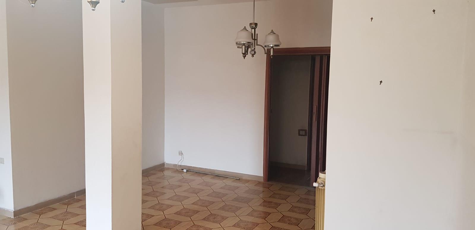 https://www.progettocasa1.it/immagini_immobili/14-11-2019/appartamento-vendita-colleferro-roma-vai-cristoforo-colombo-49-241.jpg