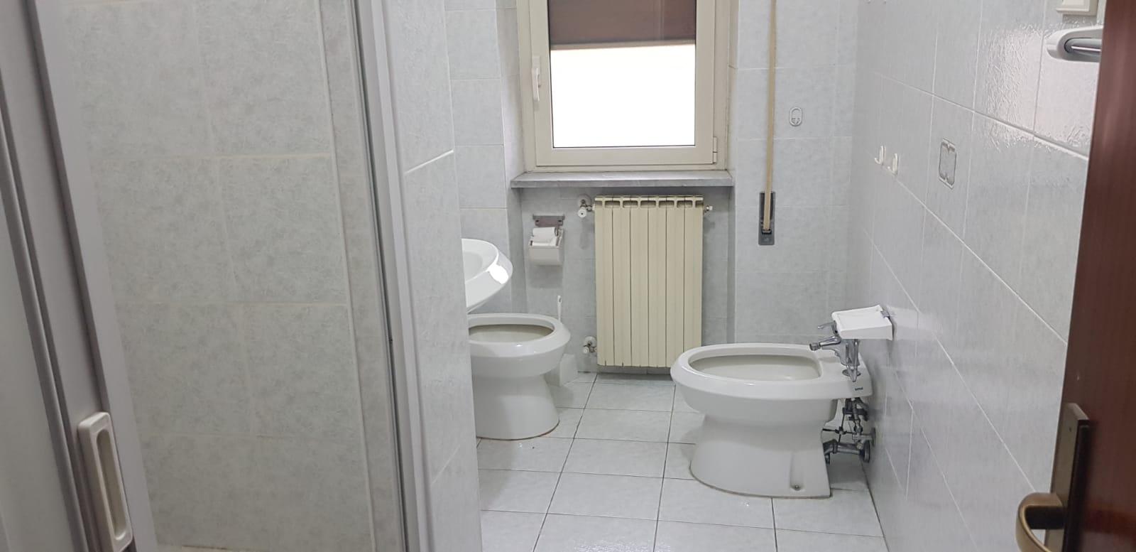 https://www.progettocasa1.it/immagini_immobili/14-11-2019/appartamento-vendita-colleferro-roma-vai-cristoforo-colombo-49-242.jpg