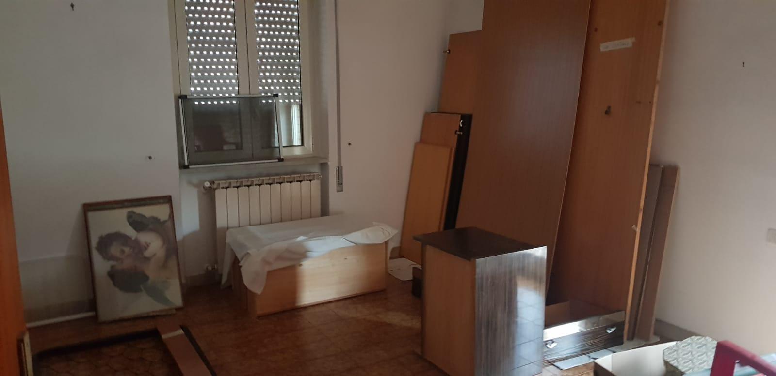 https://www.progettocasa1.it/immagini_immobili/14-11-2019/appartamento-vendita-colleferro-roma-vai-cristoforo-colombo-49-243.jpg