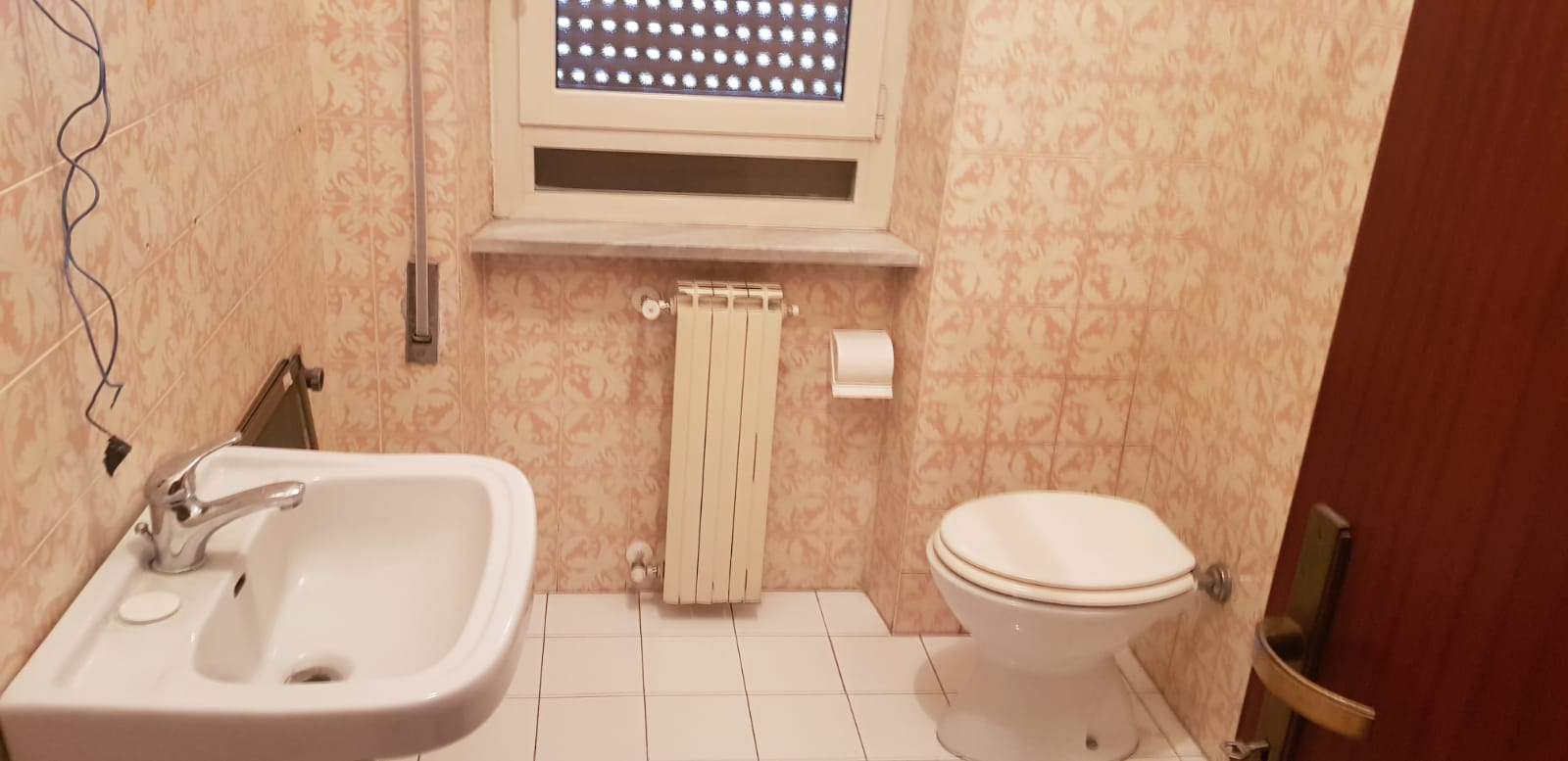 https://www.progettocasa1.it/immagini_immobili/14-11-2019/appartamento-vendita-colleferro-roma-vai-cristoforo-colombo-49-244.jpg