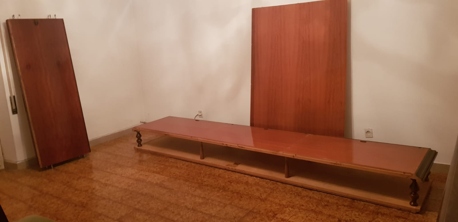 https://www.progettocasa1.it/immagini_immobili/14-11-2019/appartamento-vendita-colleferro-roma-vai-cristoforo-colombo-49-476.jpg
