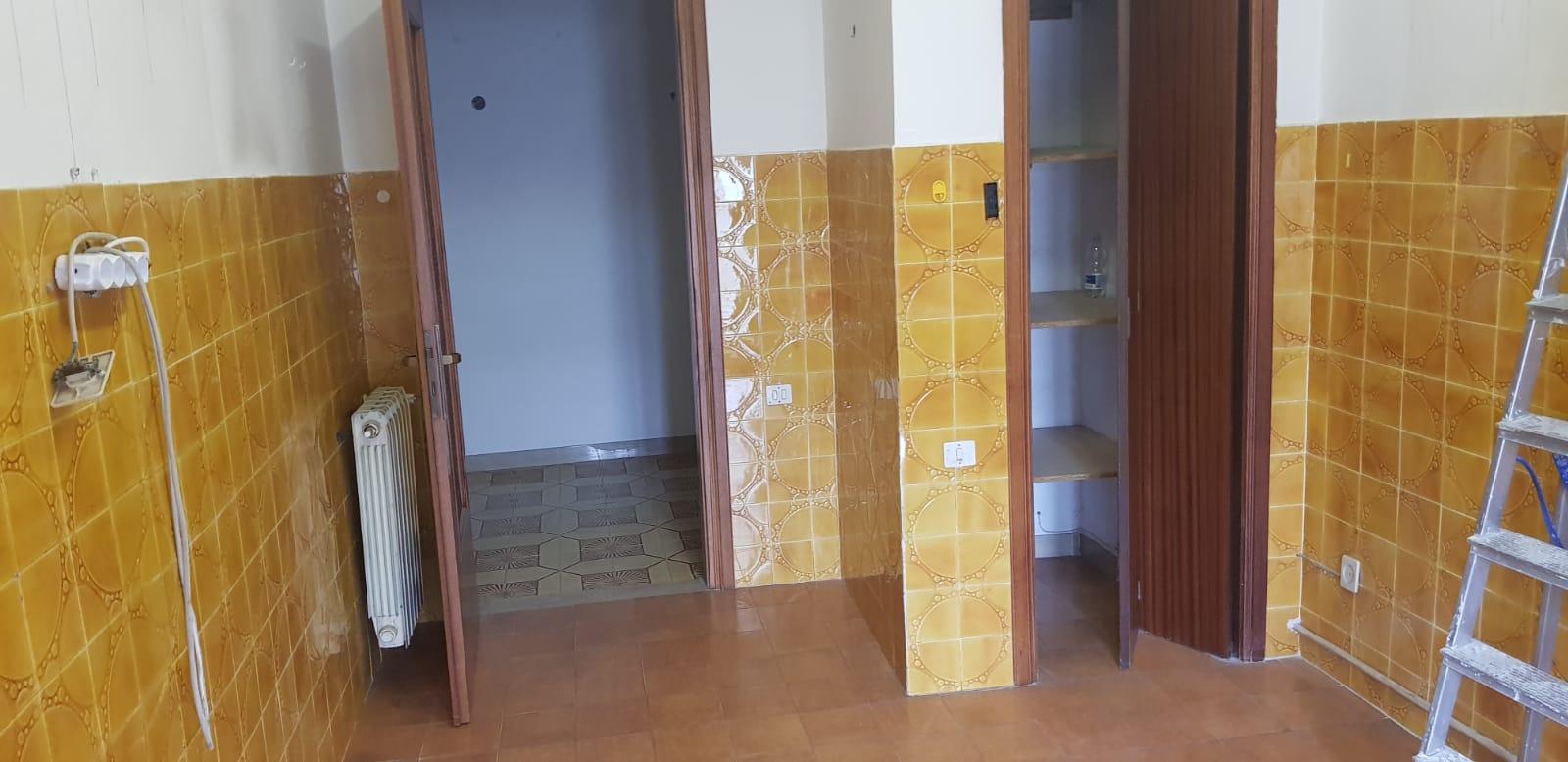 https://www.progettocasa1.it/immagini_immobili/14-11-2019/appartamento-vendita-colleferro-roma-vai-cristoforo-colombo-49-482.jpg