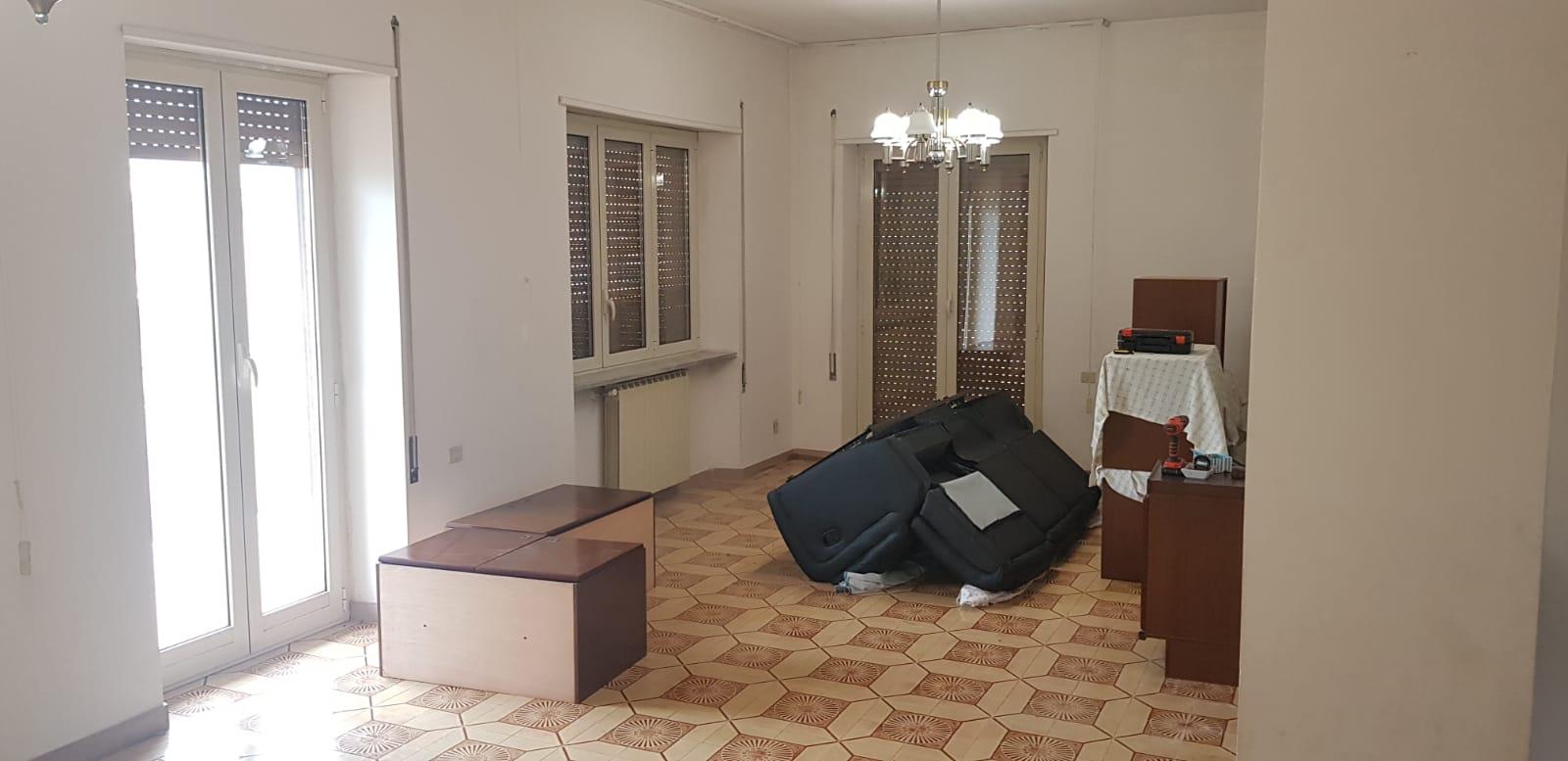 https://www.progettocasa1.it/immagini_immobili/14-11-2019/appartamento-vendita-colleferro-roma-vai-cristoforo-colombo-49-485.jpg