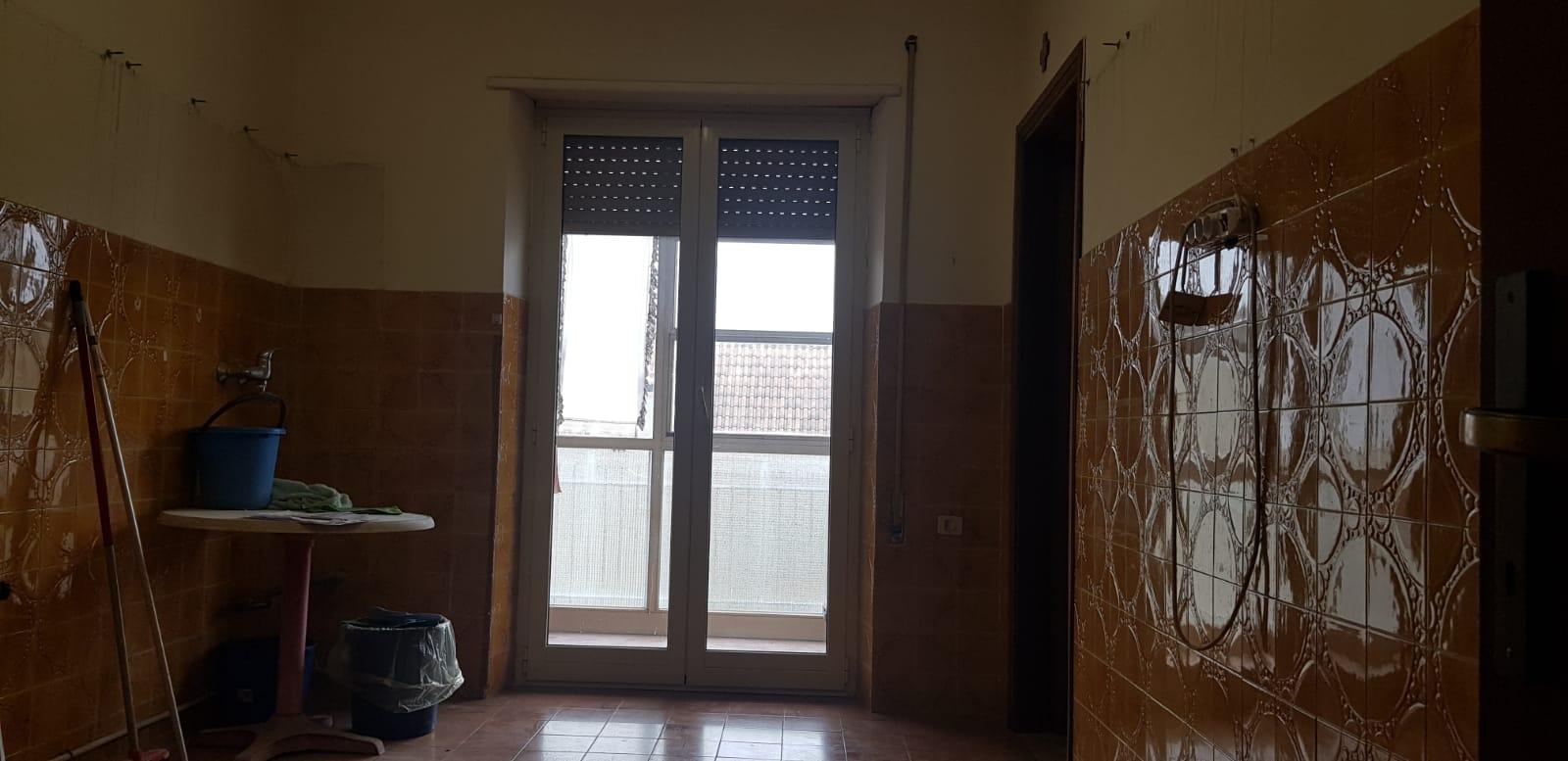 https://www.progettocasa1.it/immagini_immobili/14-11-2019/appartamento-vendita-colleferro-roma-vai-cristoforo-colombo-49-486.jpg