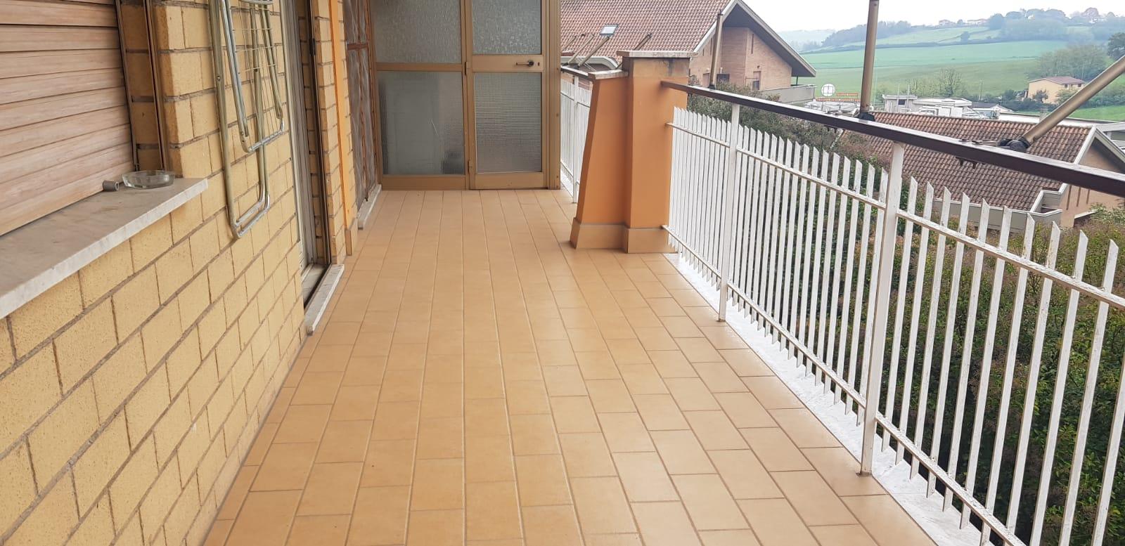 https://www.progettocasa1.it/immagini_immobili/14-11-2019/appartamento-vendita-colleferro-roma-vai-cristoforo-colombo-49-487.jpg