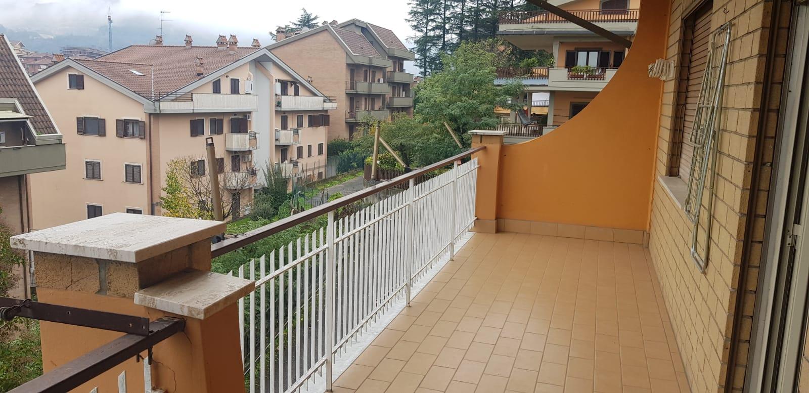 https://www.progettocasa1.it/immagini_immobili/14-11-2019/appartamento-vendita-colleferro-roma-vai-cristoforo-colombo-49-750.jpg