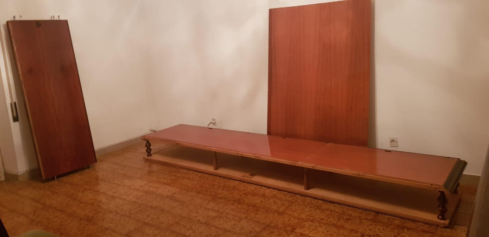 https://www.progettocasa1.it/immagini_immobili/14-11-2019/appartamento-vendita-colleferro-roma-vai-cristoforo-colombo-49-753.jpg
