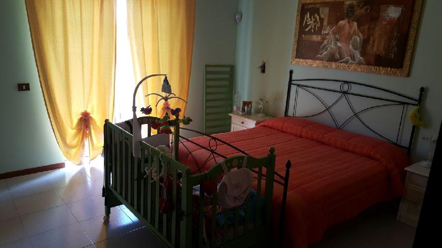 http://www.progettocasa1.it/immagini_immobili/15-05-2017/soluzione-indipendente-vendita-segni-roma-via-carpinetana-ovest-55-519.jpg
