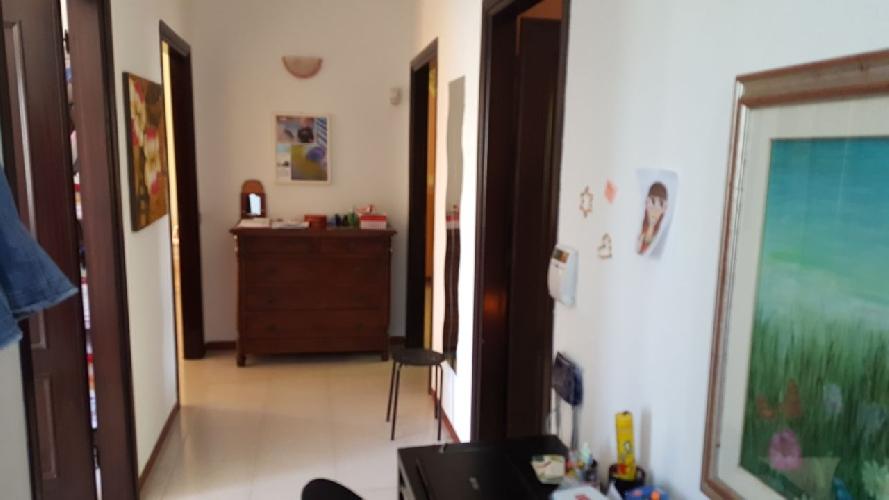 http://www.progettocasa1.it/immagini_immobili/15-05-2017/soluzione-indipendente-vendita-segni-roma-via-carpinetana-ovest-55-652.jpg