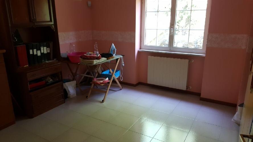 http://www.progettocasa1.it/immagini_immobili/15-05-2017/soluzione-indipendente-vendita-segni-roma-via-carpinetana-ovest-55-654.jpg