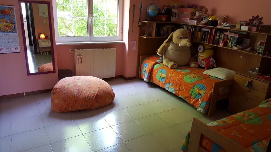 http://www.progettocasa1.it/immagini_immobili/15-05-2017/soluzione-indipendente-vendita-segni-roma-via-carpinetana-ovest-55-657.jpg