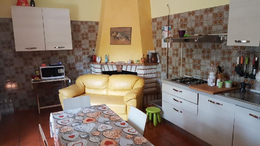 http://www.progettocasa1.it/immagini_immobili/15-05-2017/soluzione-indipendente-vendita-segni-roma-via-carpinetana-ovest-55-659.jpg