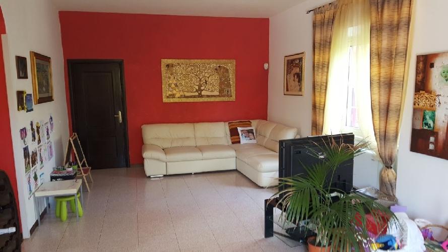 http://www.progettocasa1.it/immagini_immobili/15-05-2017/soluzione-indipendente-vendita-segni-roma-via-carpinetana-ovest-55-661.jpg