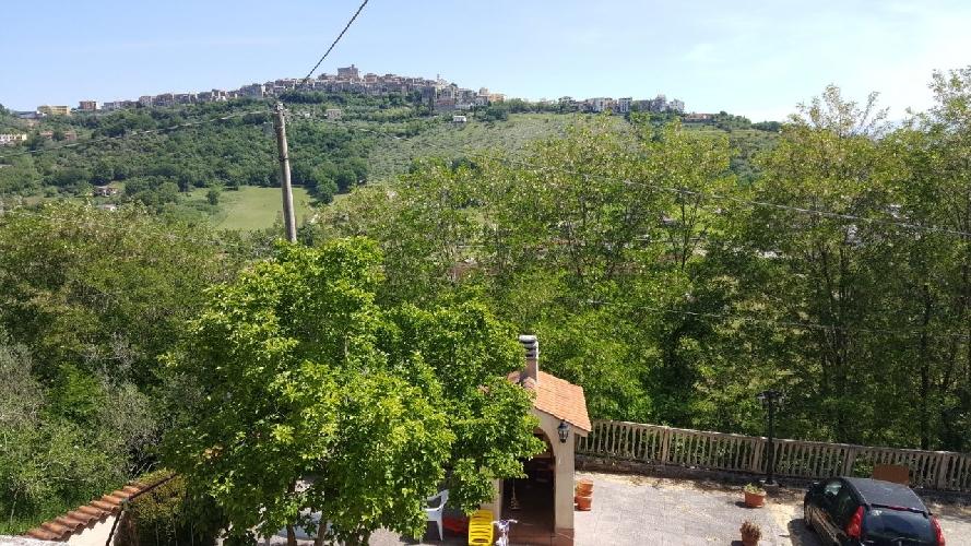 http://www.progettocasa1.it/immagini_immobili/15-05-2017/soluzione-indipendente-vendita-segni-roma-via-carpinetana-ovest-55-664.jpg