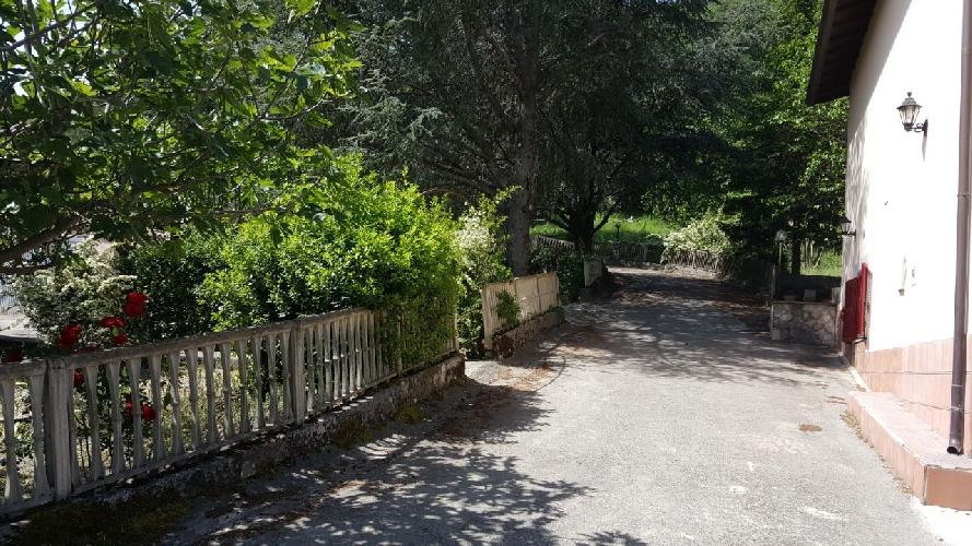 http://www.progettocasa1.it/immagini_immobili/15-05-2017/soluzione-indipendente-vendita-segni-roma-via-carpinetana-ovest-55-666.jpg