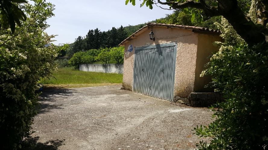 http://www.progettocasa1.it/immagini_immobili/15-05-2017/soluzione-indipendente-vendita-segni-roma-via-carpinetana-ovest-55-668.jpg