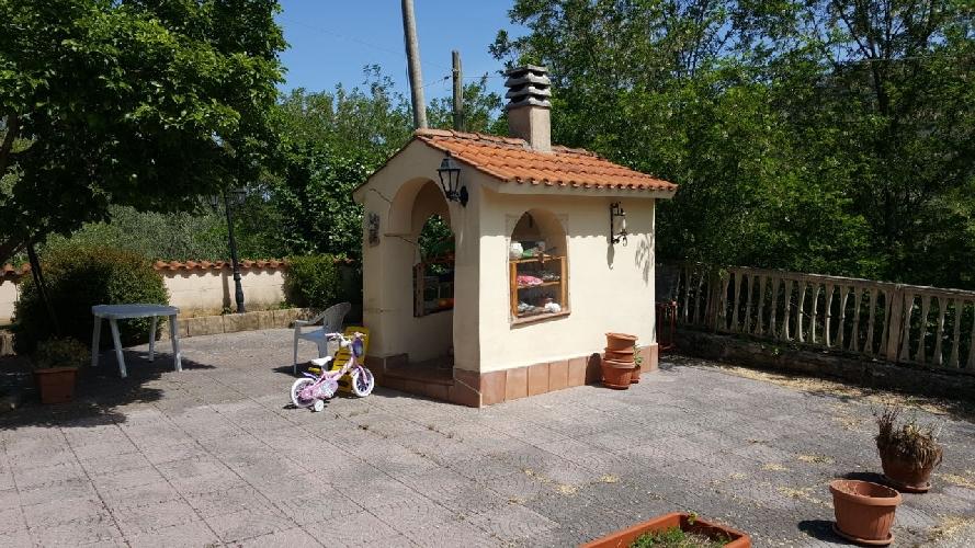http://www.progettocasa1.it/immagini_immobili/15-05-2017/soluzione-indipendente-vendita-segni-roma-via-carpinetana-ovest-55-669.jpg