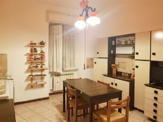 https://www.progettocasa1.it/immagini_immobili/15-05-2019/appartamento-affitto-colleferro-roma-viale-savoia67-882.jpg