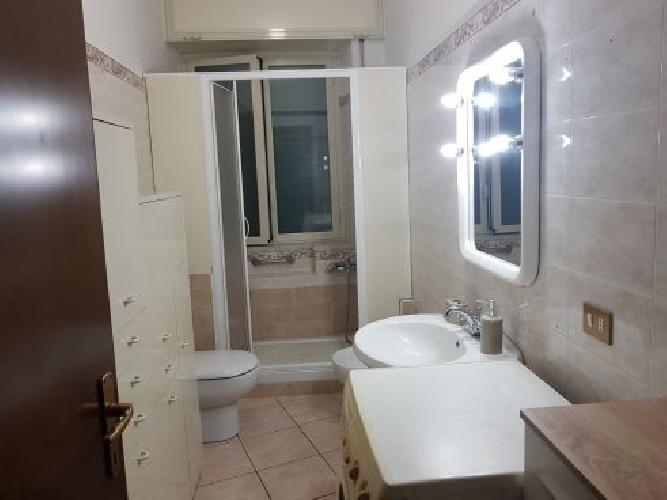 https://www.progettocasa1.it/immagini_immobili/15-05-2019/appartamento-affitto-colleferro-roma-viale-savoia67-889.jpg