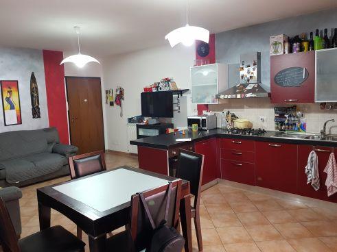 https://www.progettocasa1.it/immagini_immobili/15-05-2020/appartamento-vendita-colleferro-roma-via-oriana-fallaci-5-850.jpg
