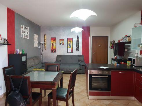https://www.progettocasa1.it/immagini_immobili/15-05-2020/appartamento-vendita-colleferro-roma-via-oriana-fallaci-5-851.jpg