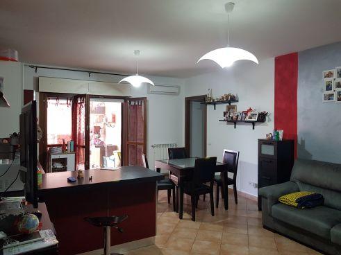 https://www.progettocasa1.it/immagini_immobili/15-05-2020/appartamento-vendita-colleferro-roma-via-oriana-fallaci-5-852.jpg
