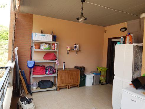 https://www.progettocasa1.it/immagini_immobili/15-05-2020/appartamento-vendita-colleferro-roma-via-oriana-fallaci-5-855.jpg