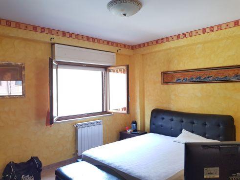 https://www.progettocasa1.it/immagini_immobili/15-05-2020/appartamento-vendita-colleferro-roma-via-oriana-fallaci-5-856.jpg