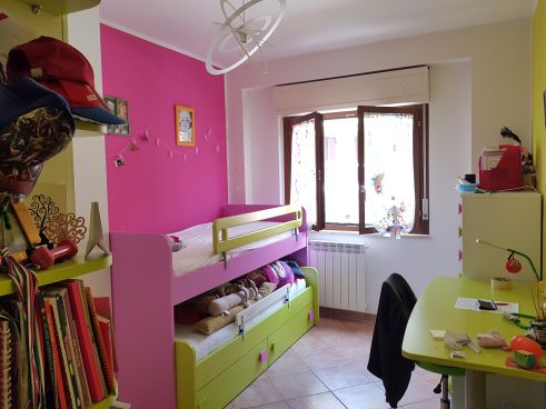 https://www.progettocasa1.it/immagini_immobili/15-05-2020/appartamento-vendita-colleferro-roma-via-oriana-fallaci-5-858.jpg