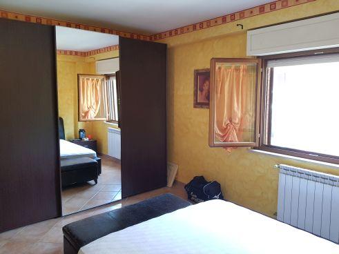 https://www.progettocasa1.it/immagini_immobili/15-05-2020/appartamento-vendita-colleferro-roma-via-oriana-fallaci-5-860.jpg