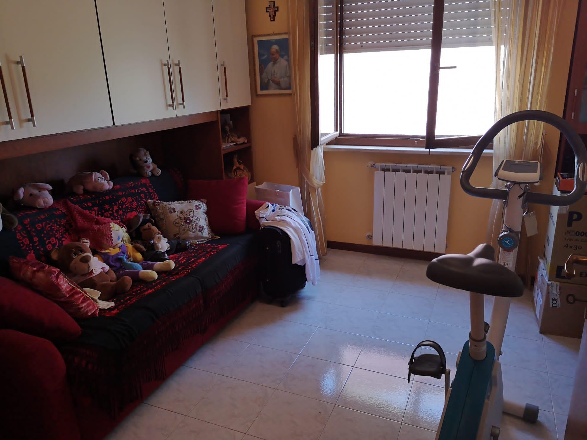 https://www.progettocasa1.it/immagini_immobili/15-07-2021/appartamento-vendita-colleferro-roma-piazza-gaucci-807.jpg