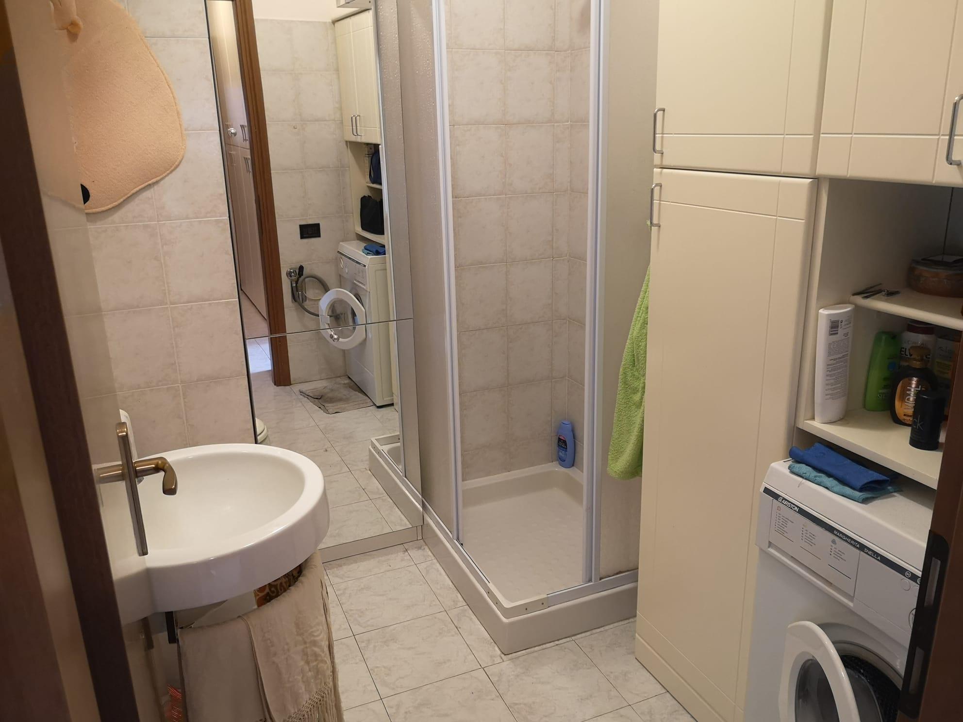https://www.progettocasa1.it/immagini_immobili/15-07-2021/appartamento-vendita-colleferro-roma-piazza-gaucci-809.jpg