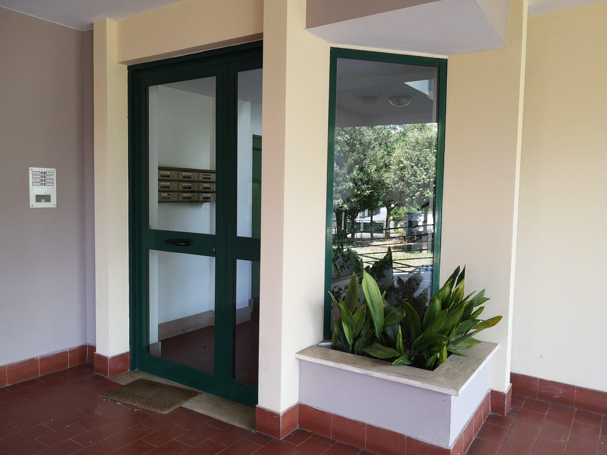 https://www.progettocasa1.it/immagini_immobili/15-07-2021/appartamento-vendita-colleferro-roma-piazza-gaucci-811.jpg