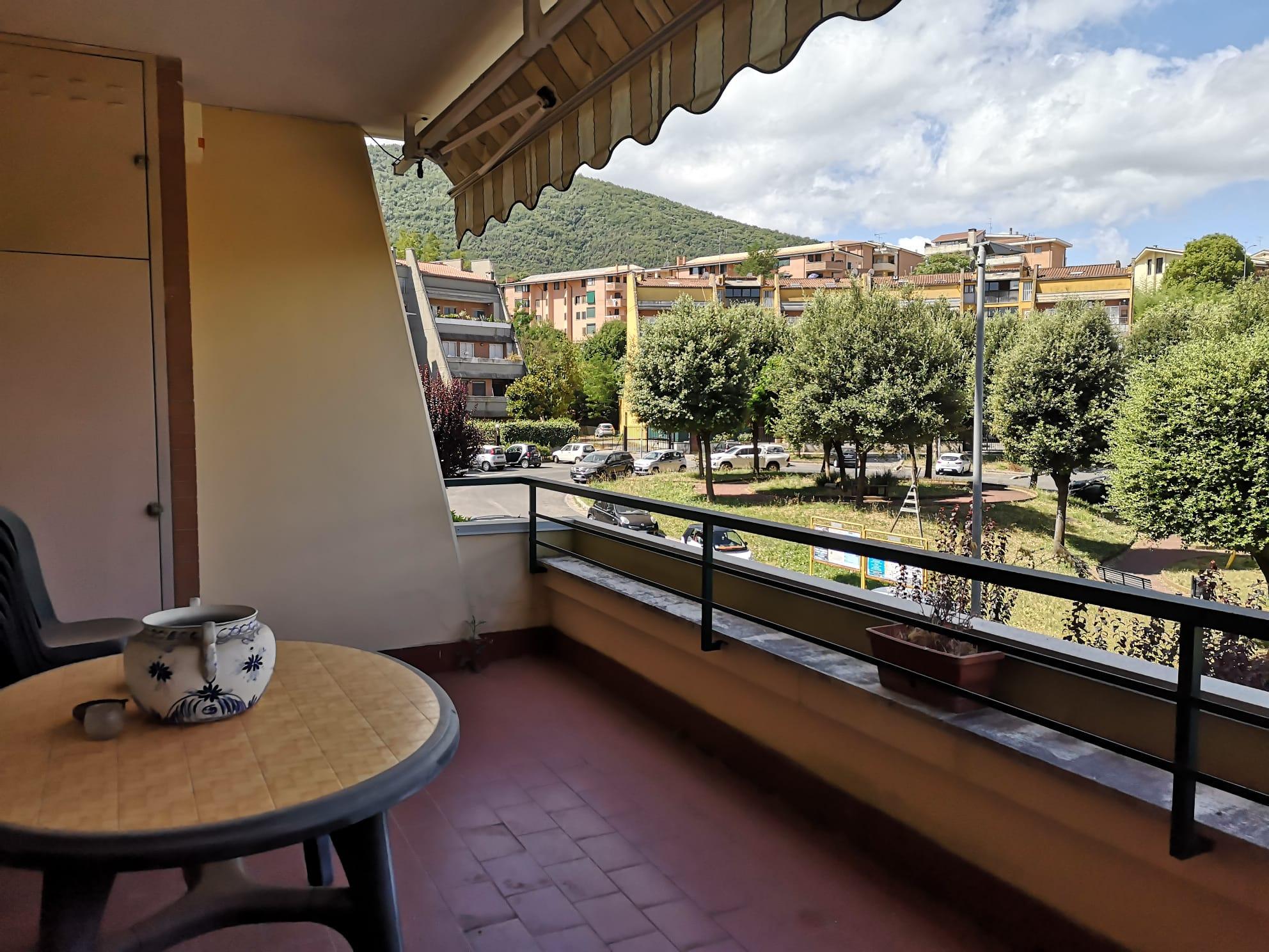https://www.progettocasa1.it/immagini_immobili/15-07-2021/appartamento-vendita-colleferro-roma-piazza-gaucci-812.jpg