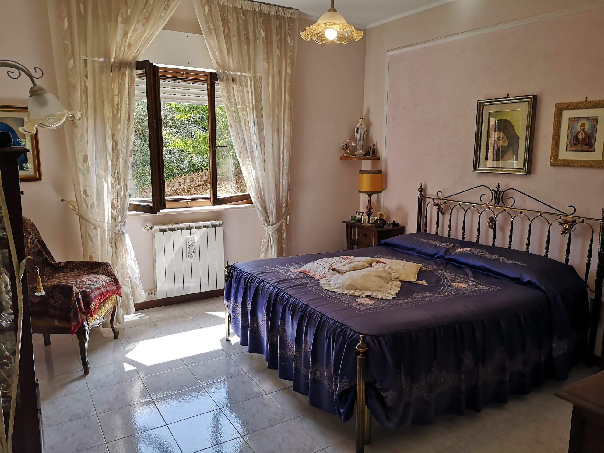 https://www.progettocasa1.it/immagini_immobili/15-07-2021/appartamento-vendita-colleferro-roma-piazza-gaucci-815.jpg