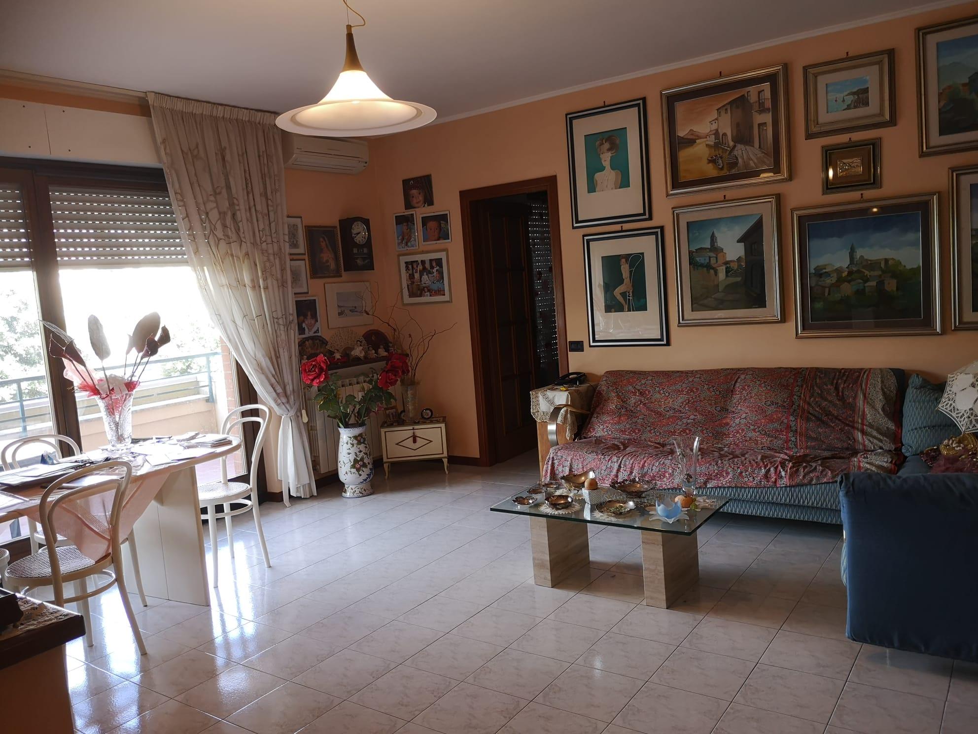 https://www.progettocasa1.it/immagini_immobili/15-07-2021/appartamento-vendita-colleferro-roma-piazza-gaucci-816.jpg