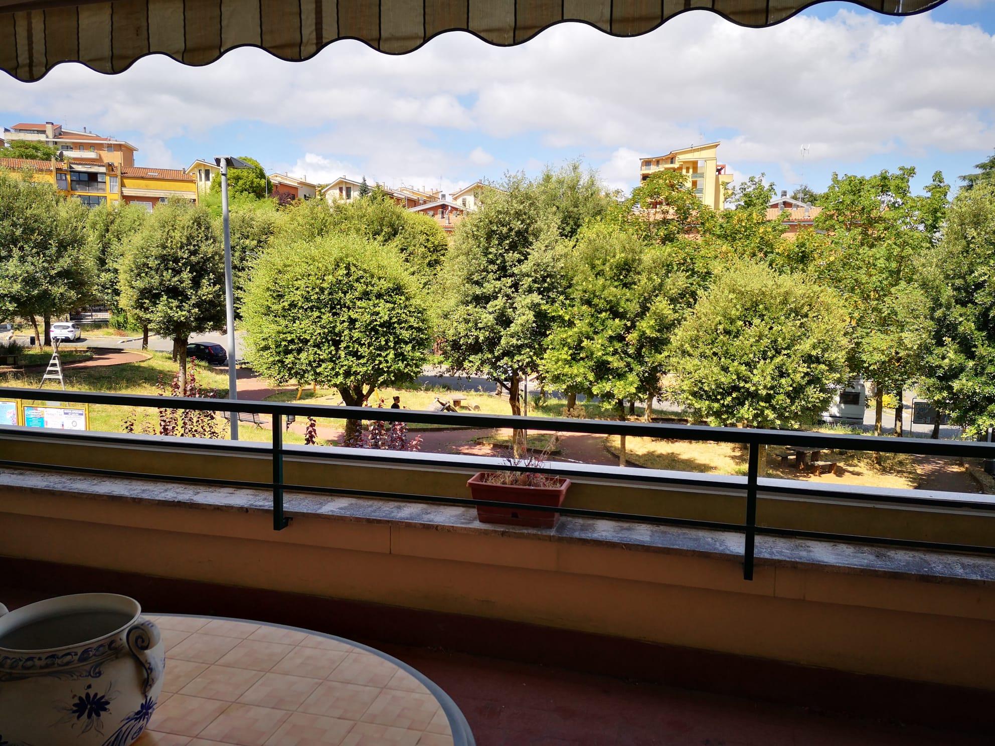 https://www.progettocasa1.it/immagini_immobili/15-07-2021/appartamento-vendita-colleferro-roma-piazza-gaucci-817.jpg