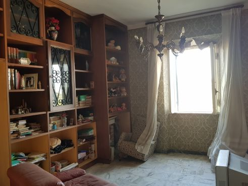https://www.progettocasa1.it/immagini_immobili/15-09-2020/appartamento-vendita-segni-roma-via-roma17-422.jpg