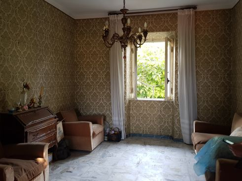 https://www.progettocasa1.it/immagini_immobili/15-09-2020/appartamento-vendita-segni-roma-via-roma17-424.jpg