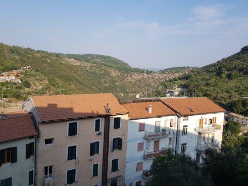 https://www.progettocasa1.it/immagini_immobili/15-09-2020/appartamento-vendita-segni-roma-via-roma17-428.jpg