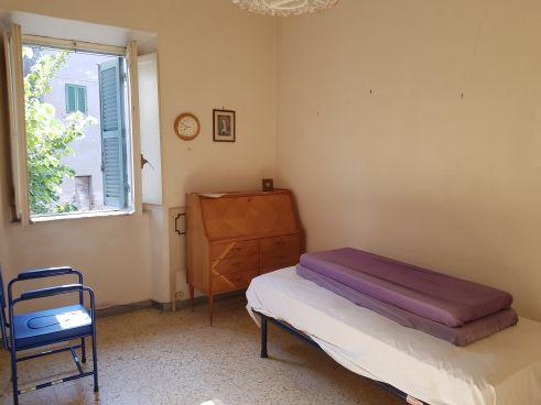 https://www.progettocasa1.it/immagini_immobili/15-09-2020/appartamento-vendita-segni-roma-via-roma17-437.jpg